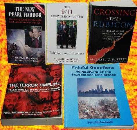 http://mediekritik.lege.net/images/content/911books.jpg