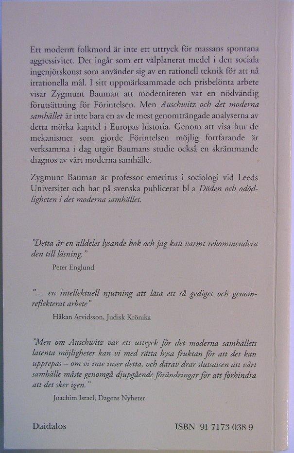 http://mediekritik.lege.net/images/content/bok_auschwitz_bak.jpg