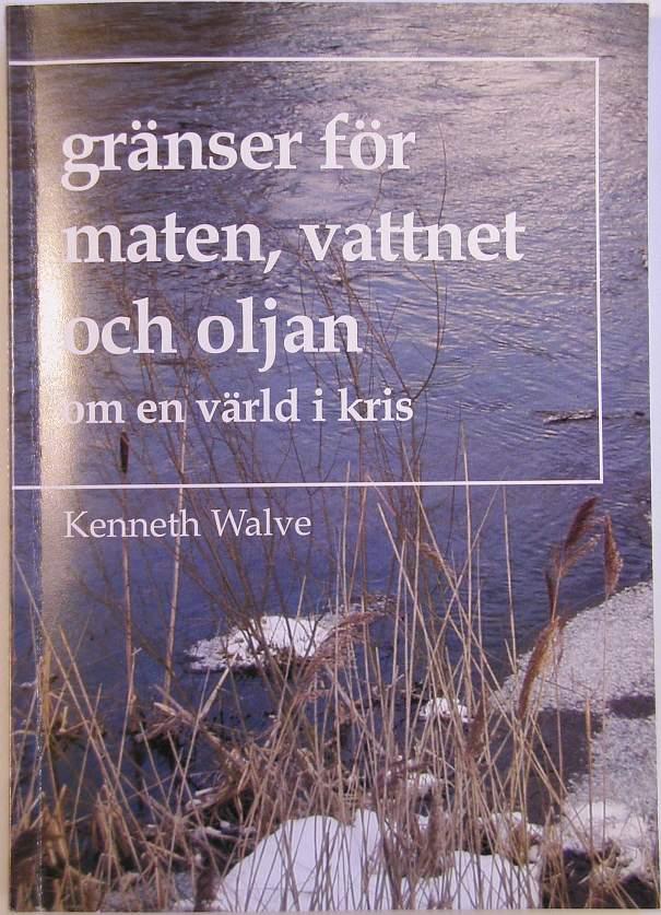 http://mediekritik.lege.net/images/content/bok_granserfor_framsida.jpg