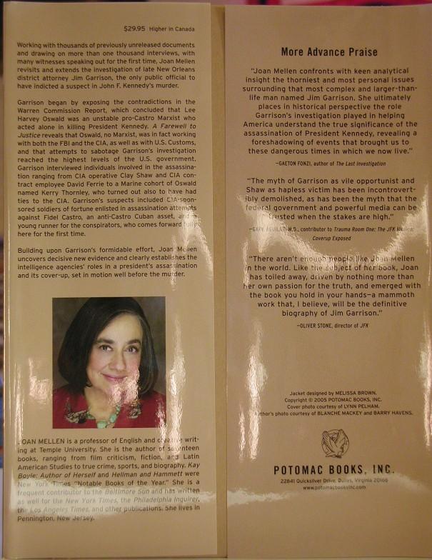http://mediekritik.lege.net/images/content/book_farewell_insidecover.jpg