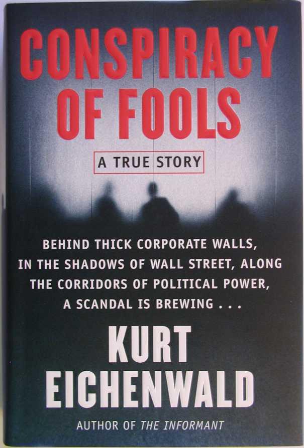 http://mediekritik.lege.net/images/content/book_fools_front.jpg