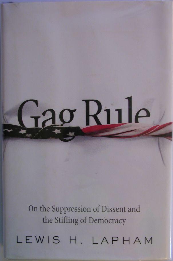 http://mediekritik.lege.net/images/content/book_gagrule_front.jpg