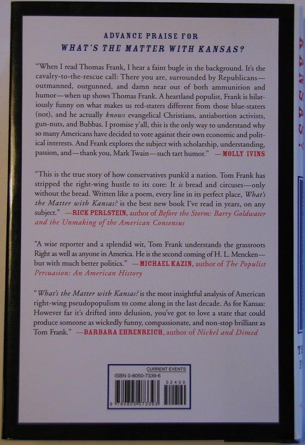 http://mediekritik.lege.net/images/content/book_kansas_back.jpg
