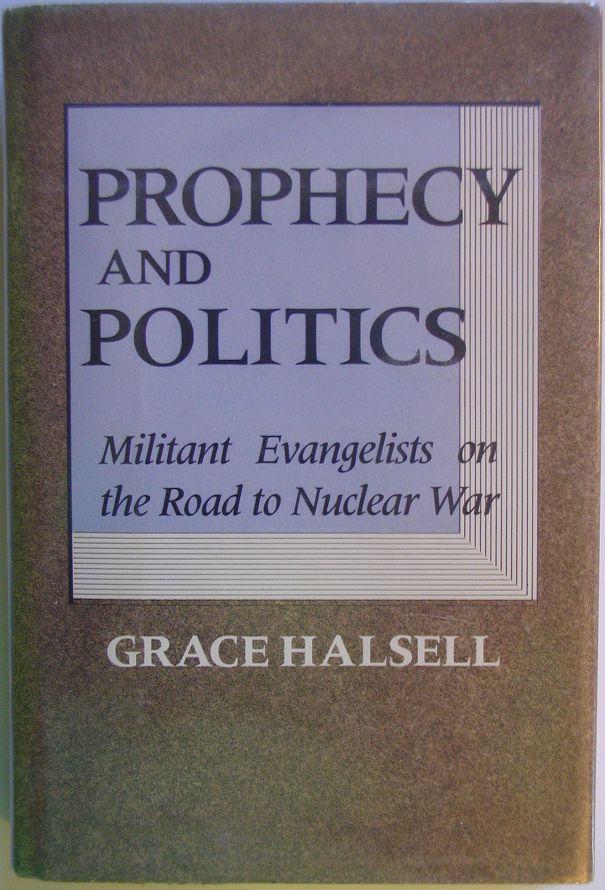 http://mediekritik.lege.net/images/content/book_prophecypolitics_front.jpg