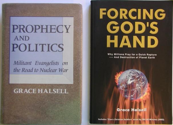 http://mediekritik.lege.net/images/content/books_armageddon.jpg