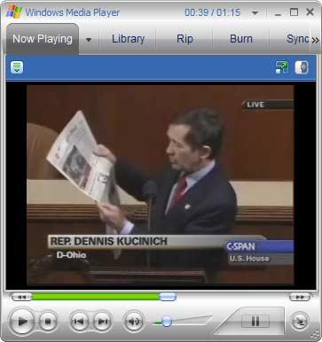 http://mediekritik.lege.net/images/content/kucinich.jpg