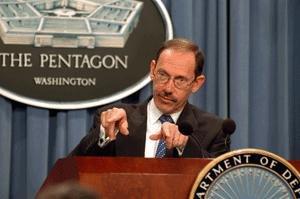 http://mediekritik.lege.net/images/content/rabbi_dov_zakhiem.jpg